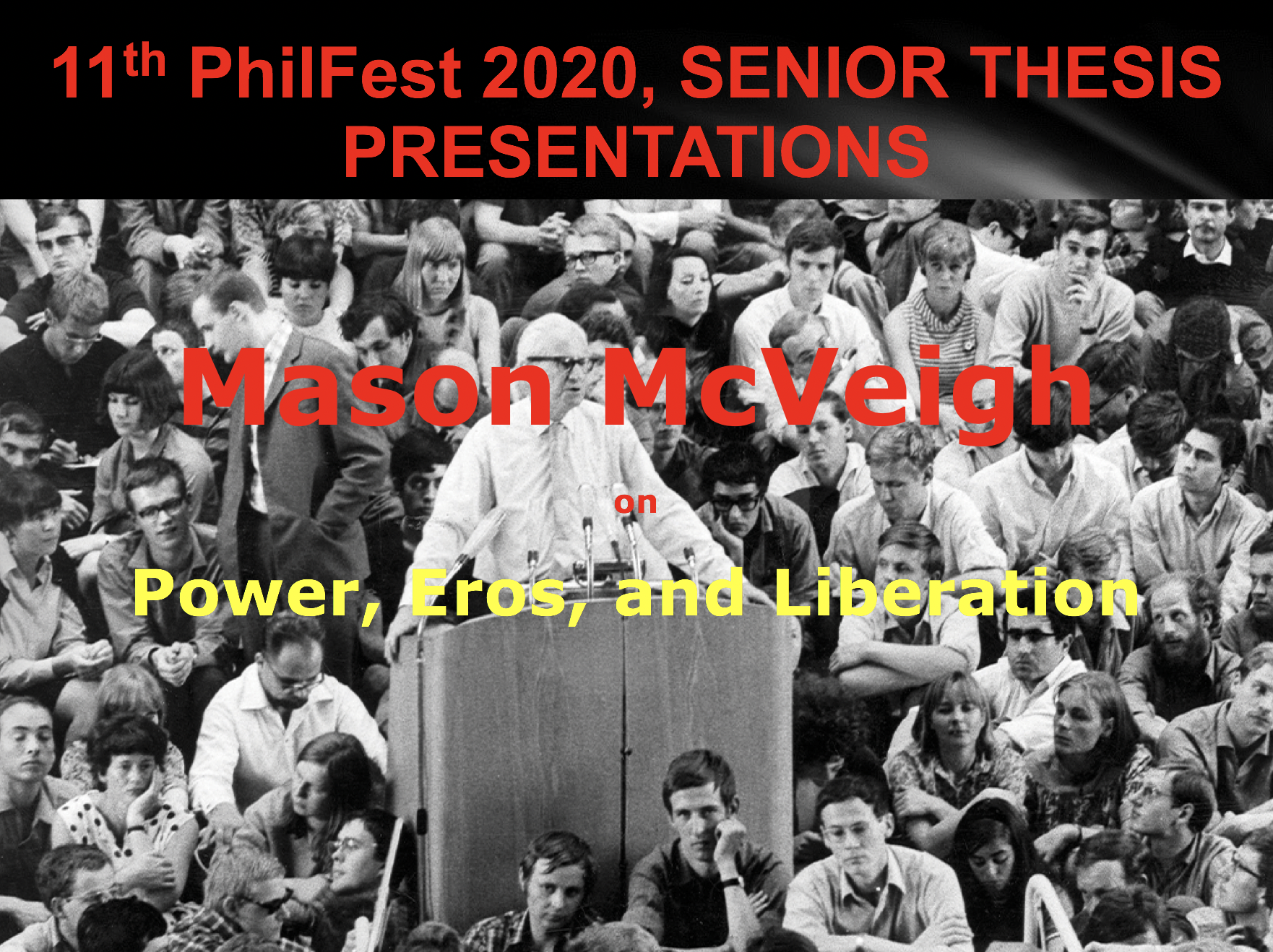 mcveigh_philfest.png