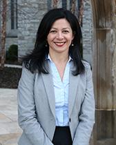 Jennifer Lackey Department Of Philosophy Northwestern
